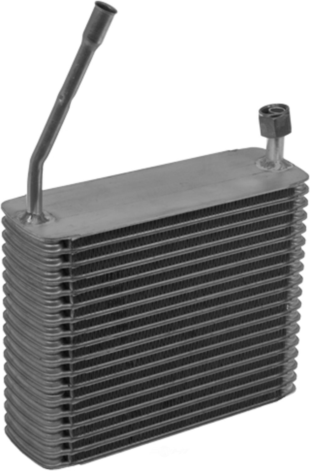 Ford crown victoria ac evaporator core from best value for Century ac motor serial number lookup
