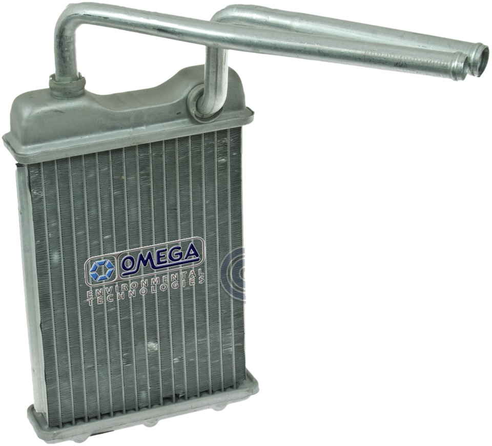 Replace Heater Fan 2000 Chevrolet Lumina