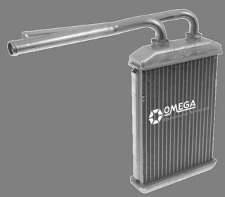 Service Manual 1996 Mazda Mx 3 Heater Core Replacement: [Replace Heater Fan 2000 Chevrolet Lumina]