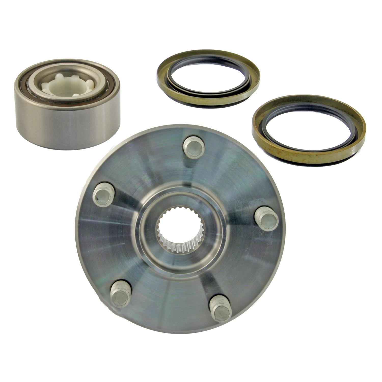Auto parts accessories tires wheels repair ebay autos post for Ebay motors parts tires