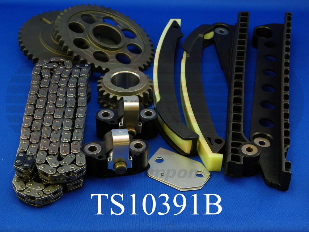 Ford F 150 Fuel Pump Wiring Diagram Likewise Ford F 250 Trailer Wiring