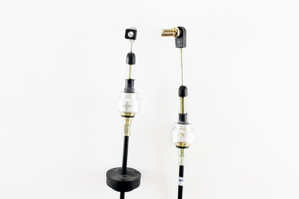 manual trans shift cable pioneer ca