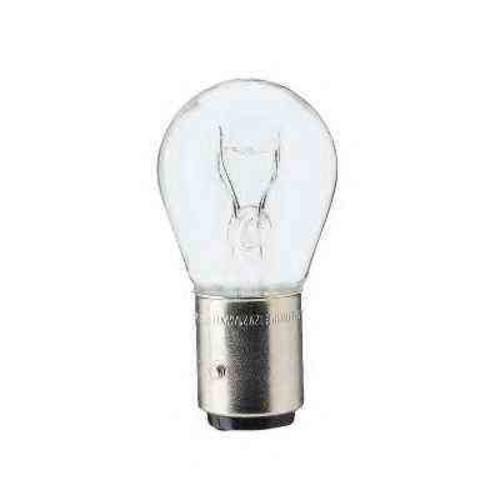 tail light bulb standard twin blister pack rear inner. Black Bedroom Furniture Sets. Home Design Ideas