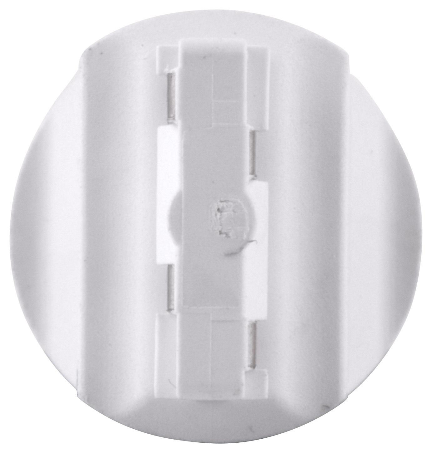 tail light bulb vision led rear outer philips 7443led ebay. Black Bedroom Furniture Sets. Home Design Ideas