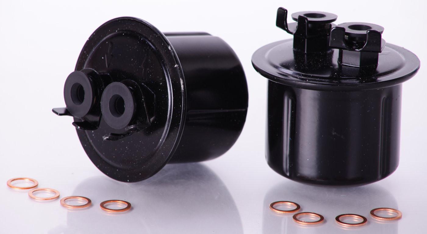 2003 honda civic fuel filter location fuel filter fits 1988-1991 honda civic civic,crx pronto/id usa 1989 honda civic fuel filter #7