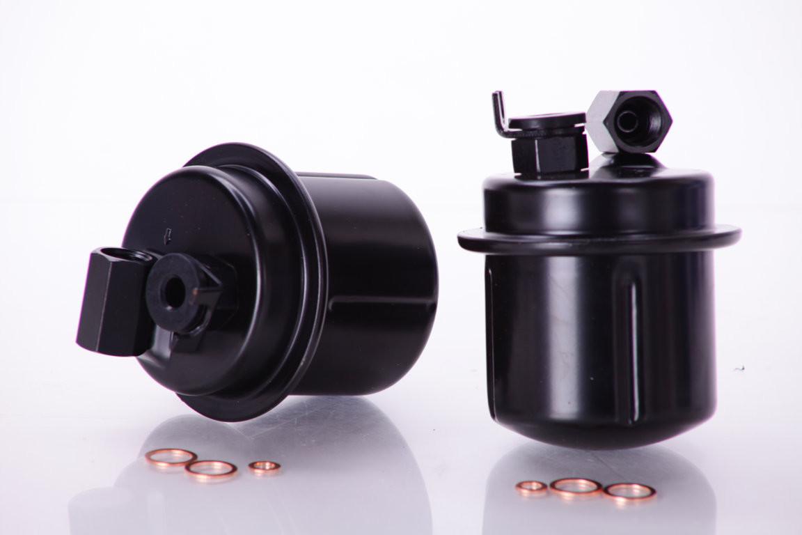 Pf on Ebay Acura Legend Fuel Filter