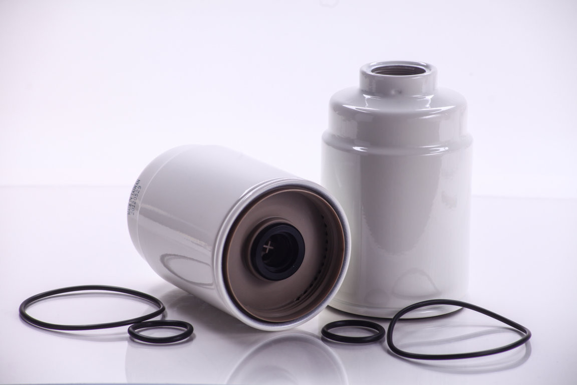 pronto fuel filter fits 2001 2007 gmc sierra 2500 hd. Black Bedroom Furniture Sets. Home Design Ideas