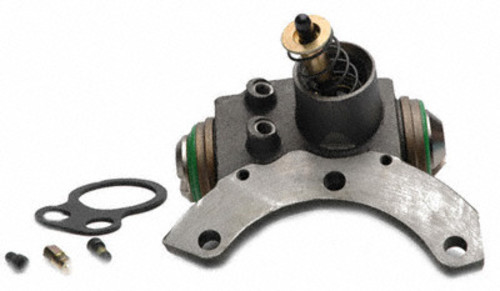 ford truck f700 wheel cylinder from best value auto parts. Black Bedroom Furniture Sets. Home Design Ideas
