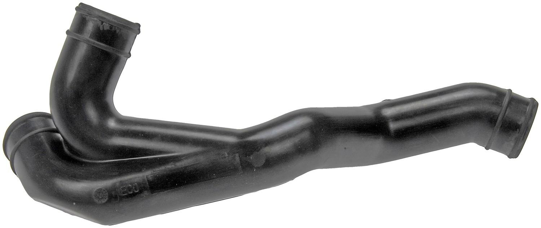 engine crankcase breather hose fits   volkswagen jetta beetle golf ebay