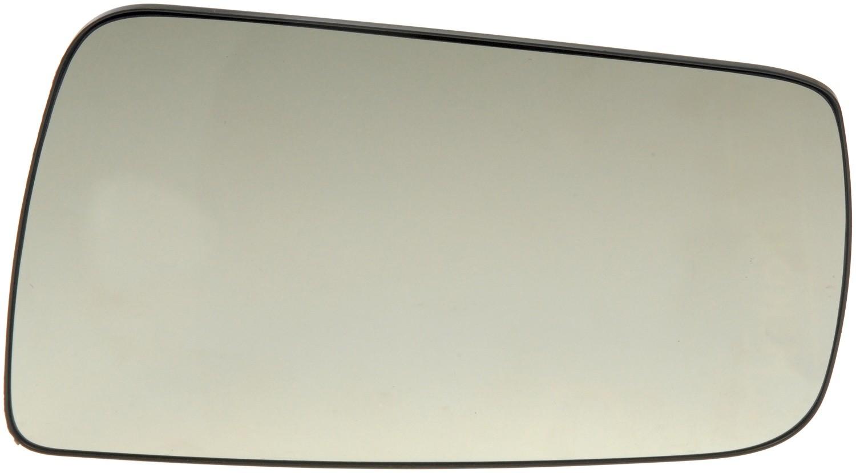 Cristal de espejo de la puerta para ford mustang 2007 - Cristal de espejo ...