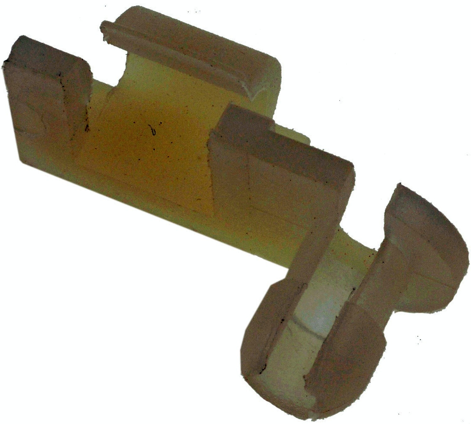 Door Lock Rod Clip Front Left Outer Front Right Outer