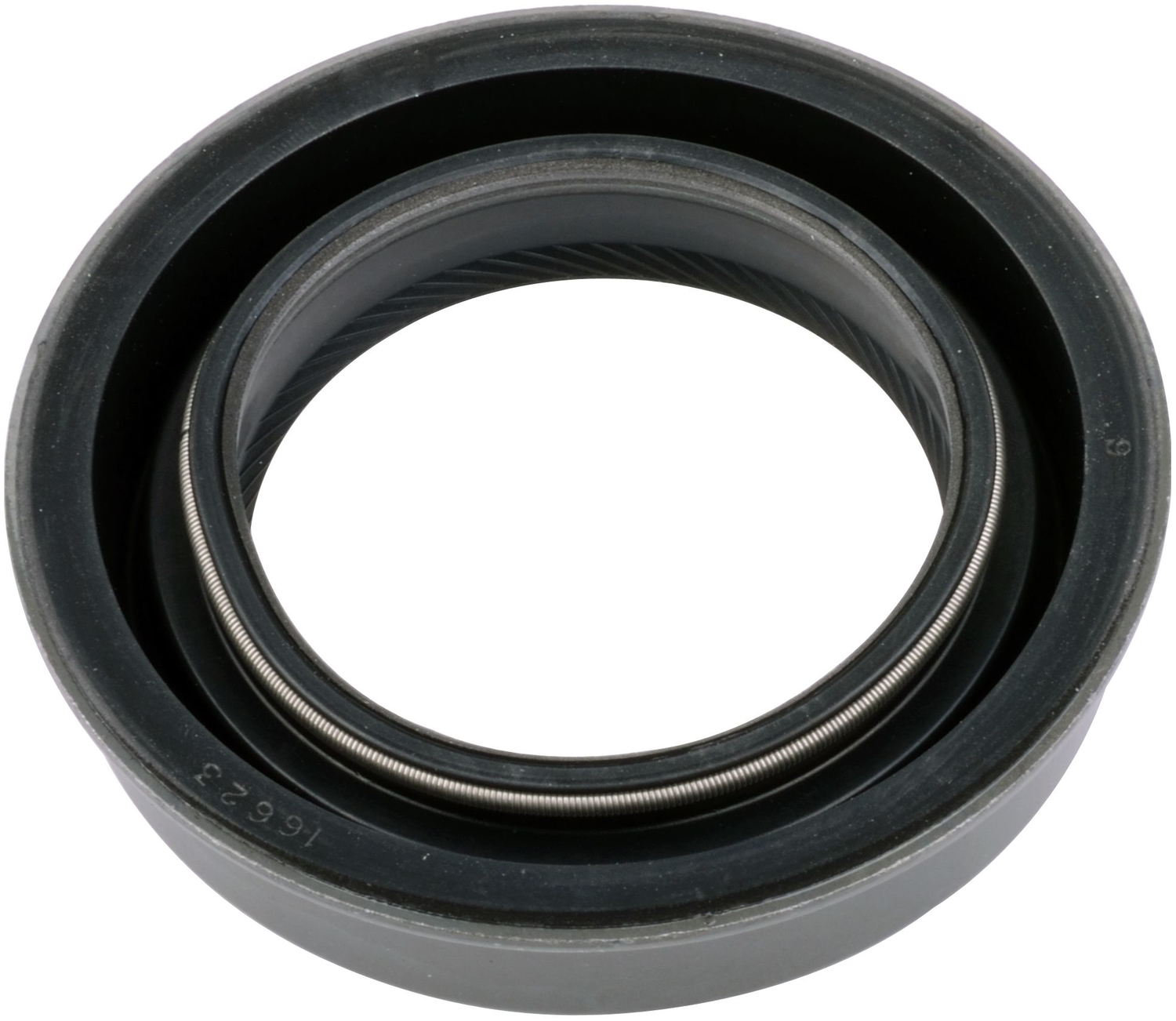 transfer case output shaft seal fits 1998 2002 mercury. Black Bedroom Furniture Sets. Home Design Ideas
