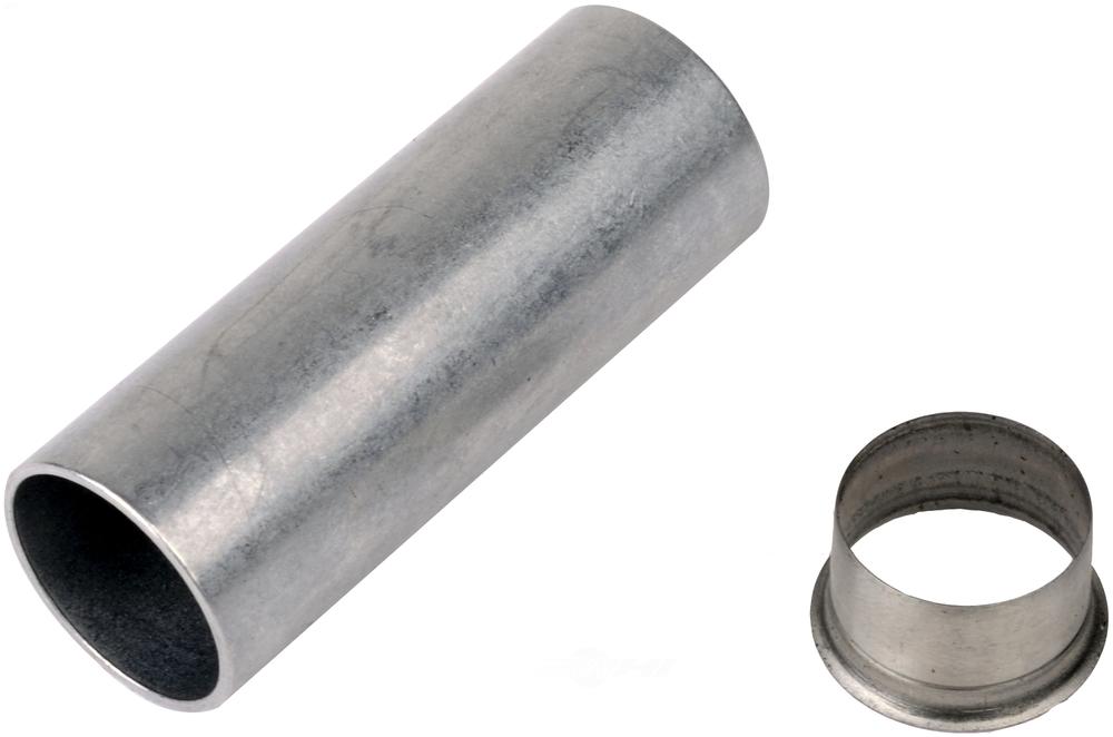 Manual trans shift shaft repair sleeve front skf ebay