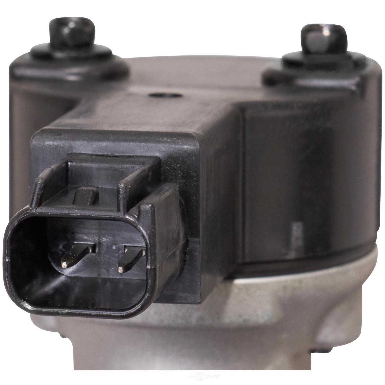 Engine Camshaft Synchronizer Spectra FD38 Fits 99-00 Ford