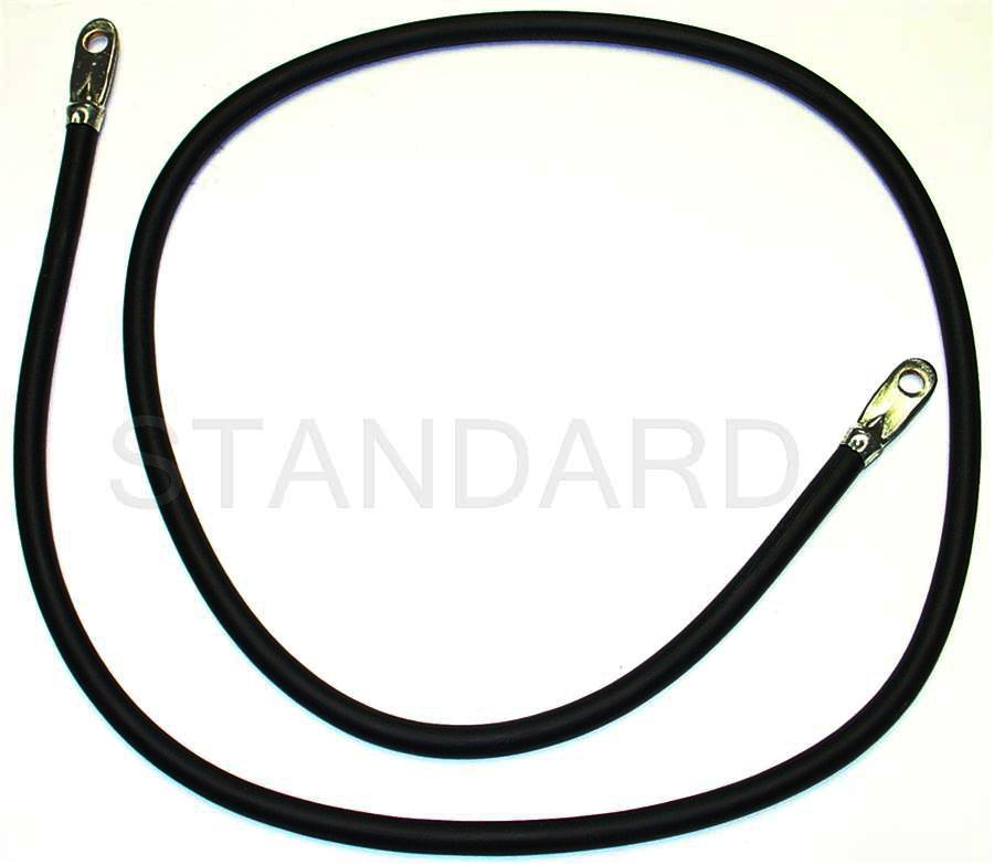 Foto de Cable de batería para Lexus LS400 1990 Marca STANDARD MOTOR Número de Parte A68-1L