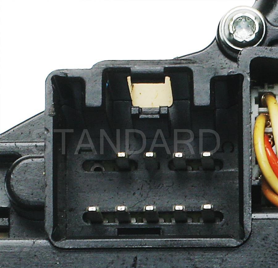 Switch Wiring Diagram On Parts Headlight Diagram 2003 Dodge Durango