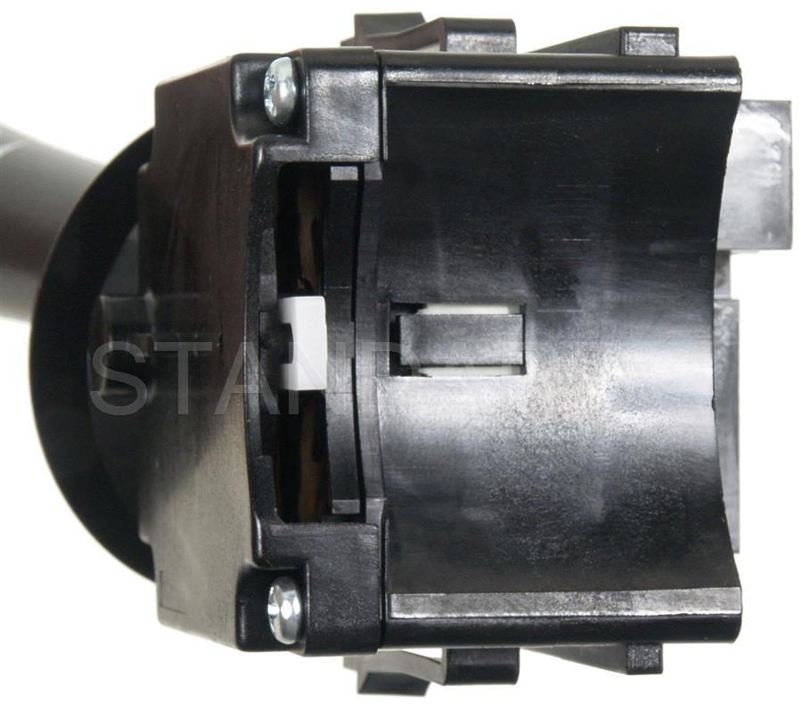2007 Saturn Aura Interior: Headlight Dimmer Switch Fits 2007-2009 Saturn Aura