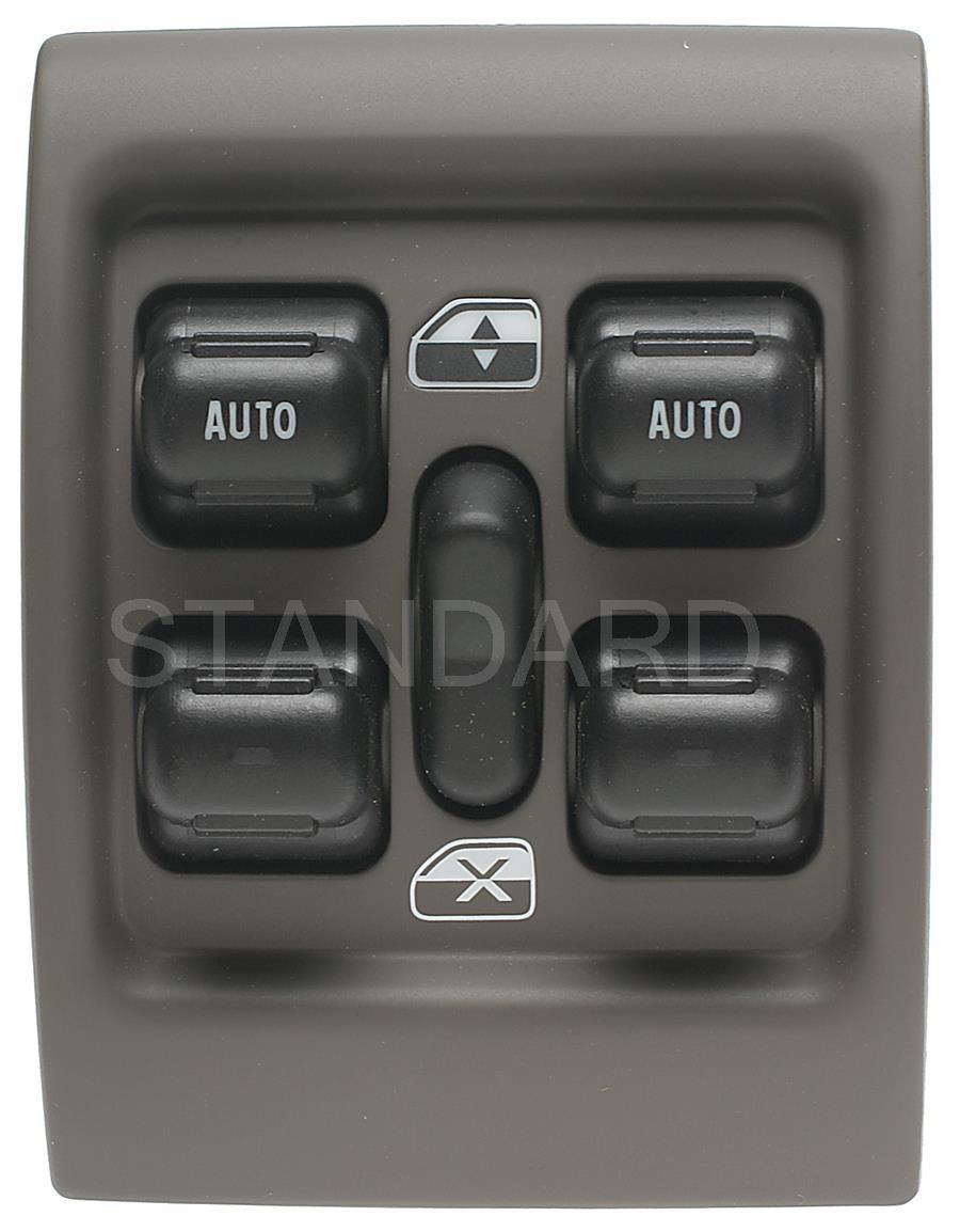 Diagram Power Window Diagram For 2002 Ford Taurus 01 Ford Taurus Power