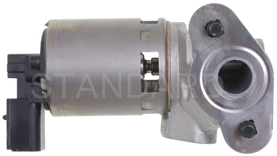Egr valve standard egv824 fits 04 06 chrysler pacifica 3 for 04 pacifica window regulator
