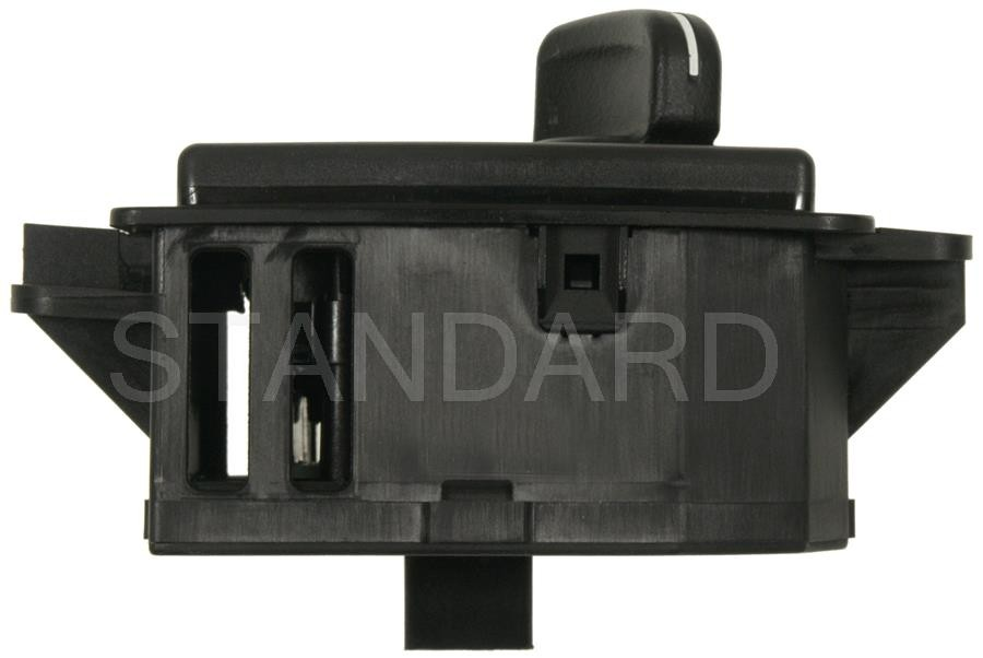 Headlight switch fits 2003 2005 dodge ram 1500 ram 1500 - 2005 dodge ram 1500 interior parts ...