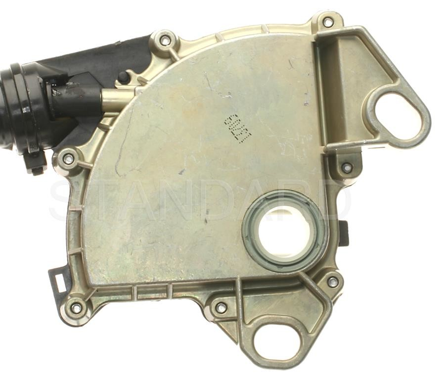 1992 Oldsmobile 98 Interior: Neutral Safety Switch Fits 1992-1995 Pontiac Bonneville
