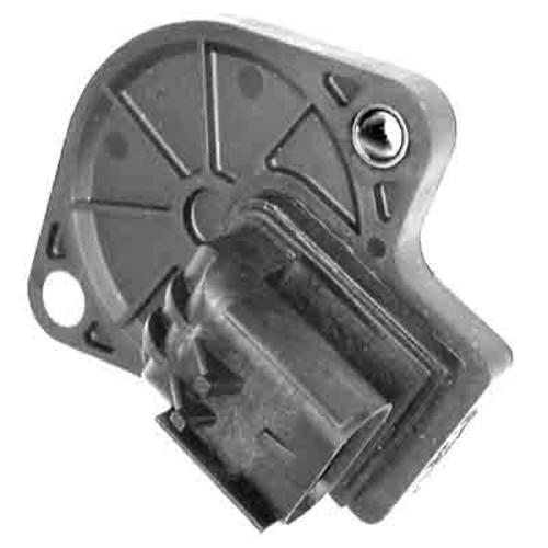 DODGE AVENGER Camshaft Position Sensor From Best Value