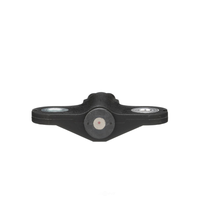 Standard Motor Products PC325 Crank Position Sensor