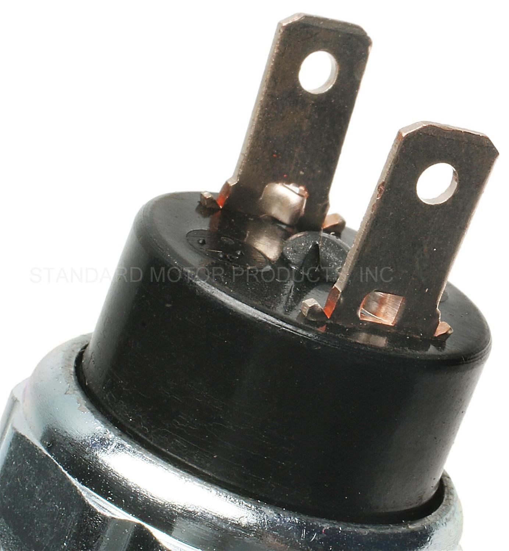 Dodge Dynasty 1989 Headlight Switch: Auto Trans Oil Pressure Switch Fits 1984-1989 Dodge