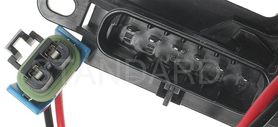 Ram 1500 Dodge Ram 2500 Headlight Wiring Diagram Heater Blower Motor
