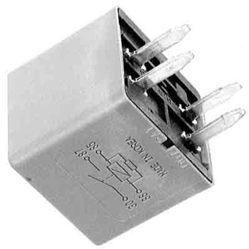 buick rendezvous parts diagram radiator fan 2004 buick rendezvous wiring diagram