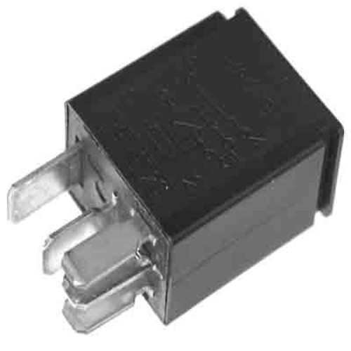 Ford explorer horn relay from best value auto parts 1998 ford explorer horn publicscrutiny Images