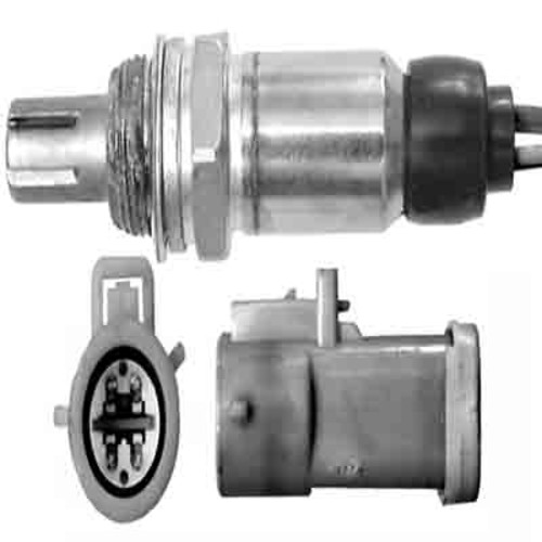 FORD ESCORT ZX2 Oxygen Sensor From Best Value Auto Parts