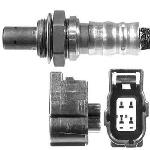 Autopart! ==> Auto Parts And Automotive Tools