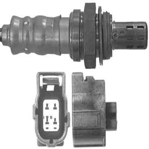 DODGE DAKOTA Oxygen Sensor From Best Value Auto Parts