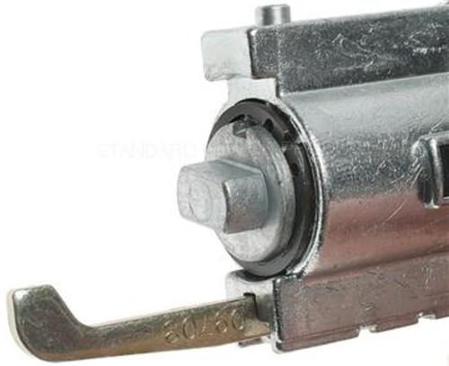 Ignition Lock Cylinder Amp Keys Fits 1988 2002 Isuzu Pickup