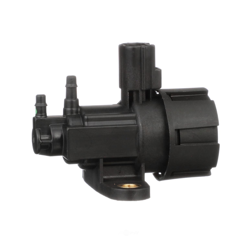 egr valve control switch solenoid standard vs63 ebay. Black Bedroom Furniture Sets. Home Design Ideas