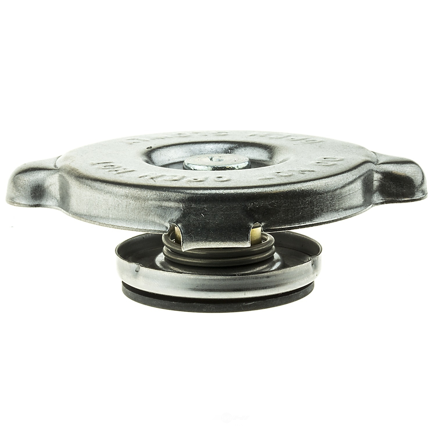 STANT 10208 - Boxed Radiator Cap - 10208