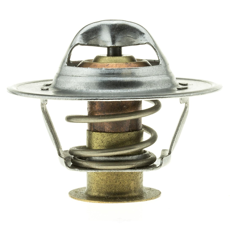 Engine Coolant Thermostat-Economy Thermostat Stant 13079
