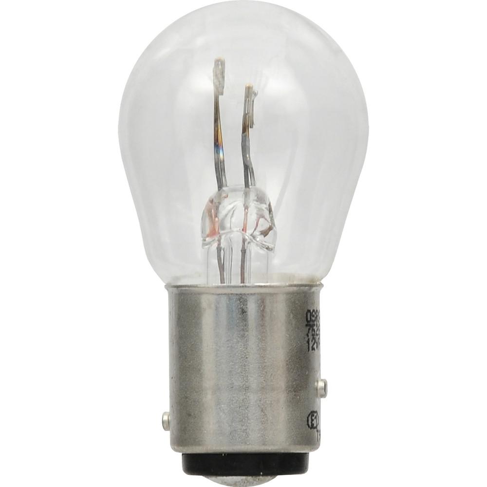 Turn Signal Light Bulb Long Life Pack Twin Front Rear Sylvania 7528ll Bp2 Ebay