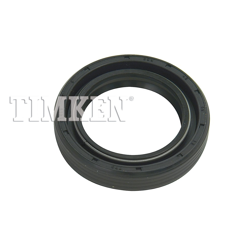 transfer case output shaft seal fits 1997 2008 mercury. Black Bedroom Furniture Sets. Home Design Ideas
