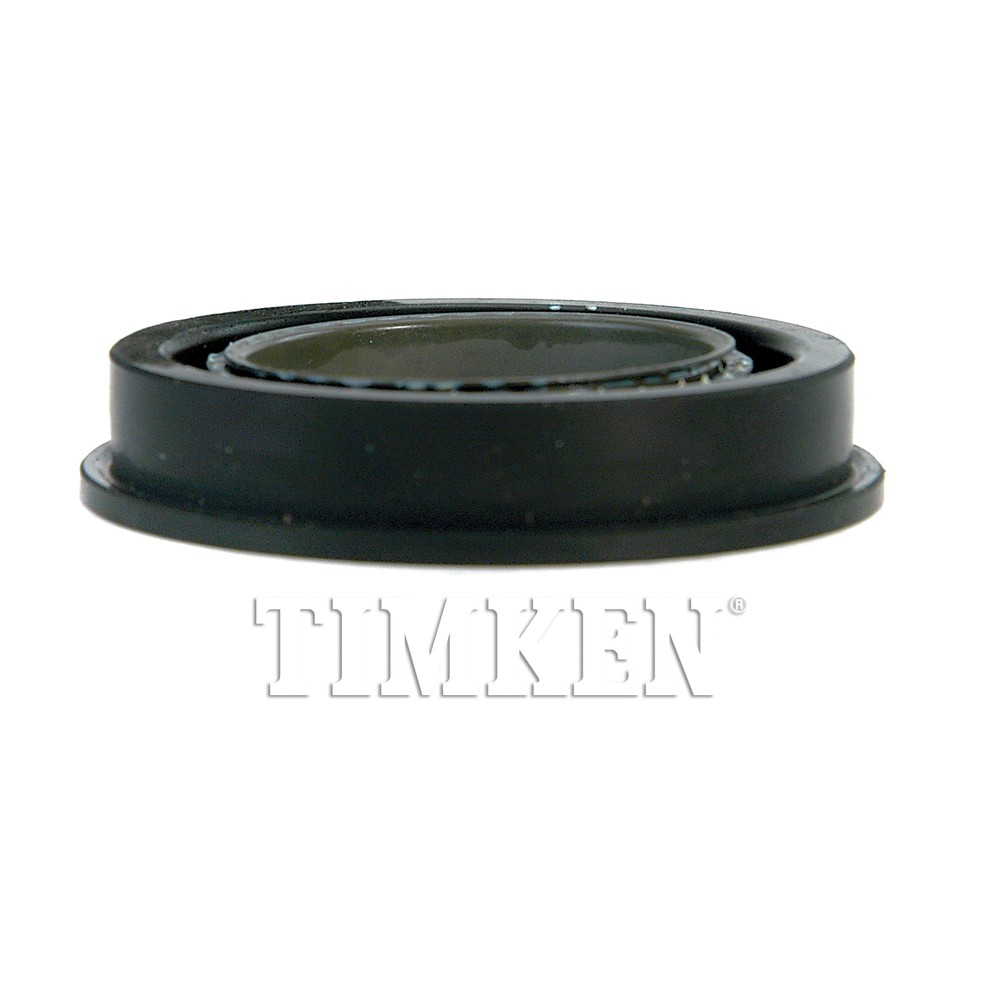 the timken case The timken company, canton, oh, a worldwide manufacturer of bearings and alloy steel, has reached an agreement with ingersoll-rand company limited to acquire its torrington subsidiary, a.