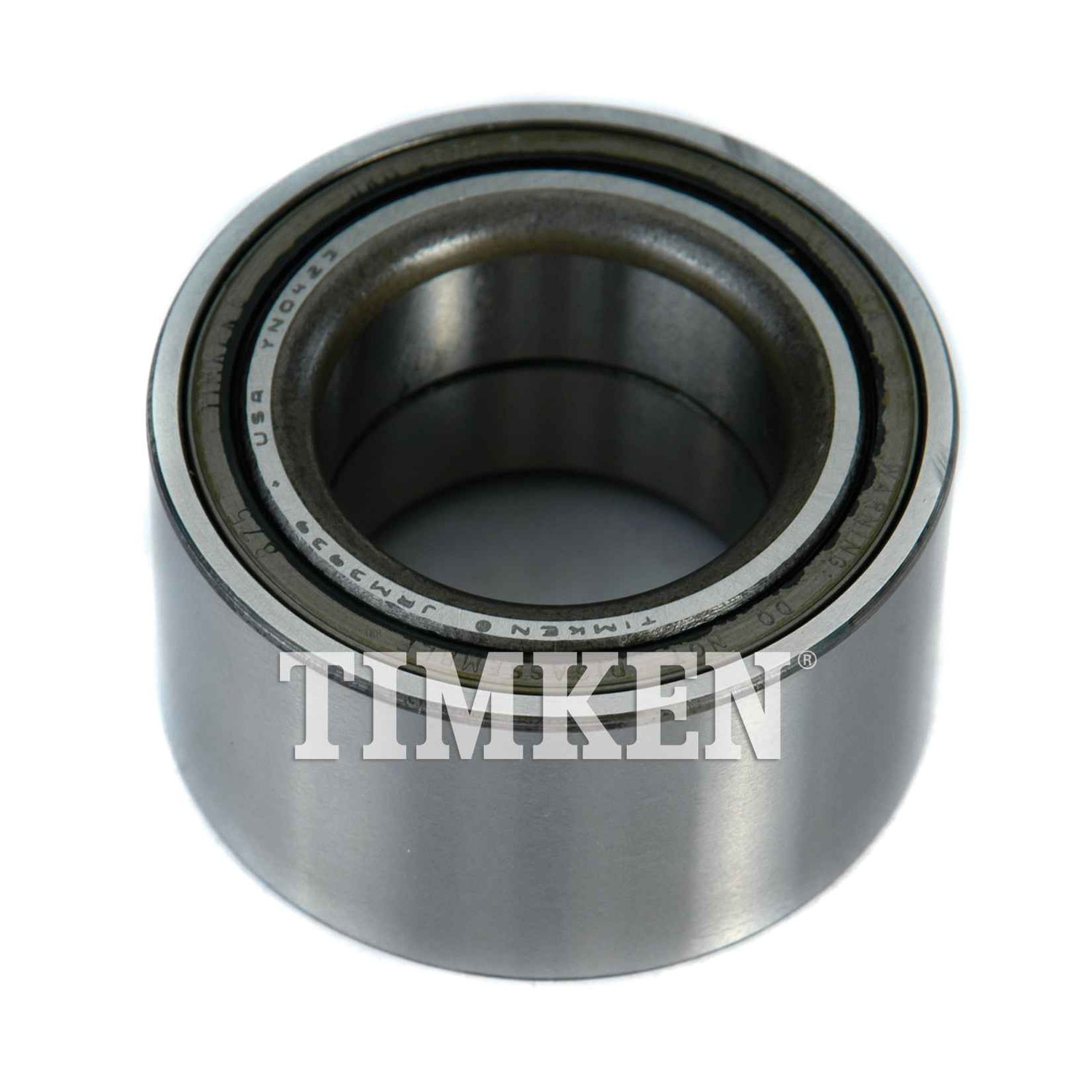 Timken Bearing Interchange : Wheel bearing and race set timken fits