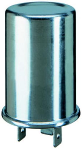 hazard warning and turn signal flasher tridon 550 ebay. Black Bedroom Furniture Sets. Home Design Ideas