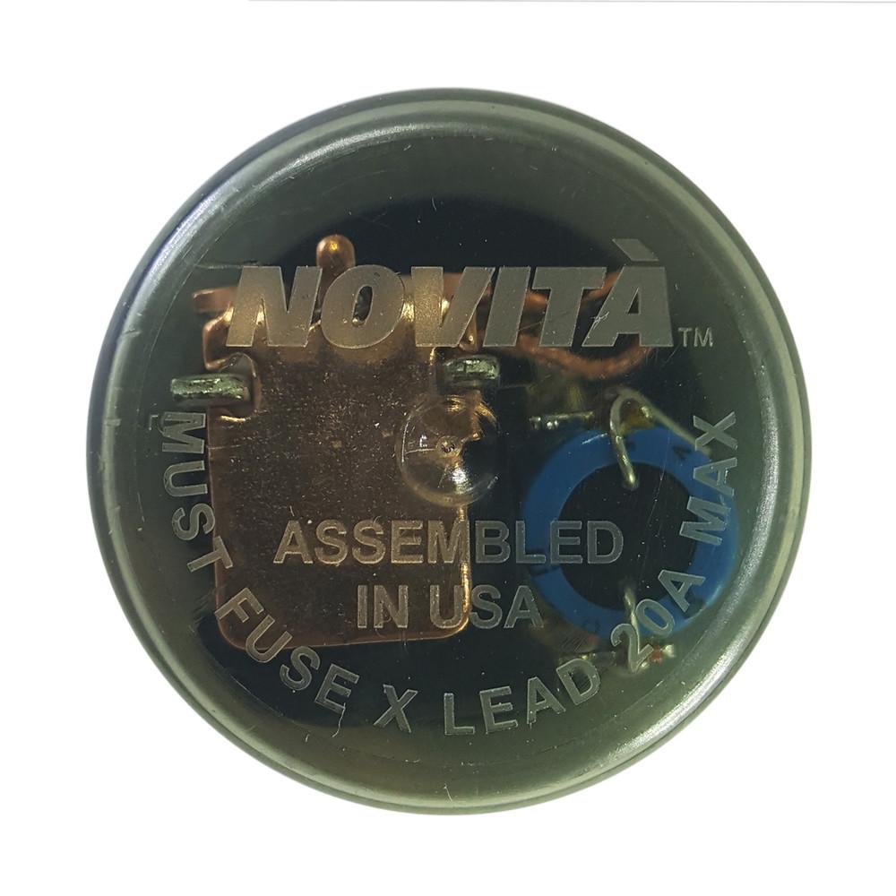 hazard warning and turn signal flasher tridon el12 5 pin flasher wiring diagram tridon el13 flasher wiring diagram