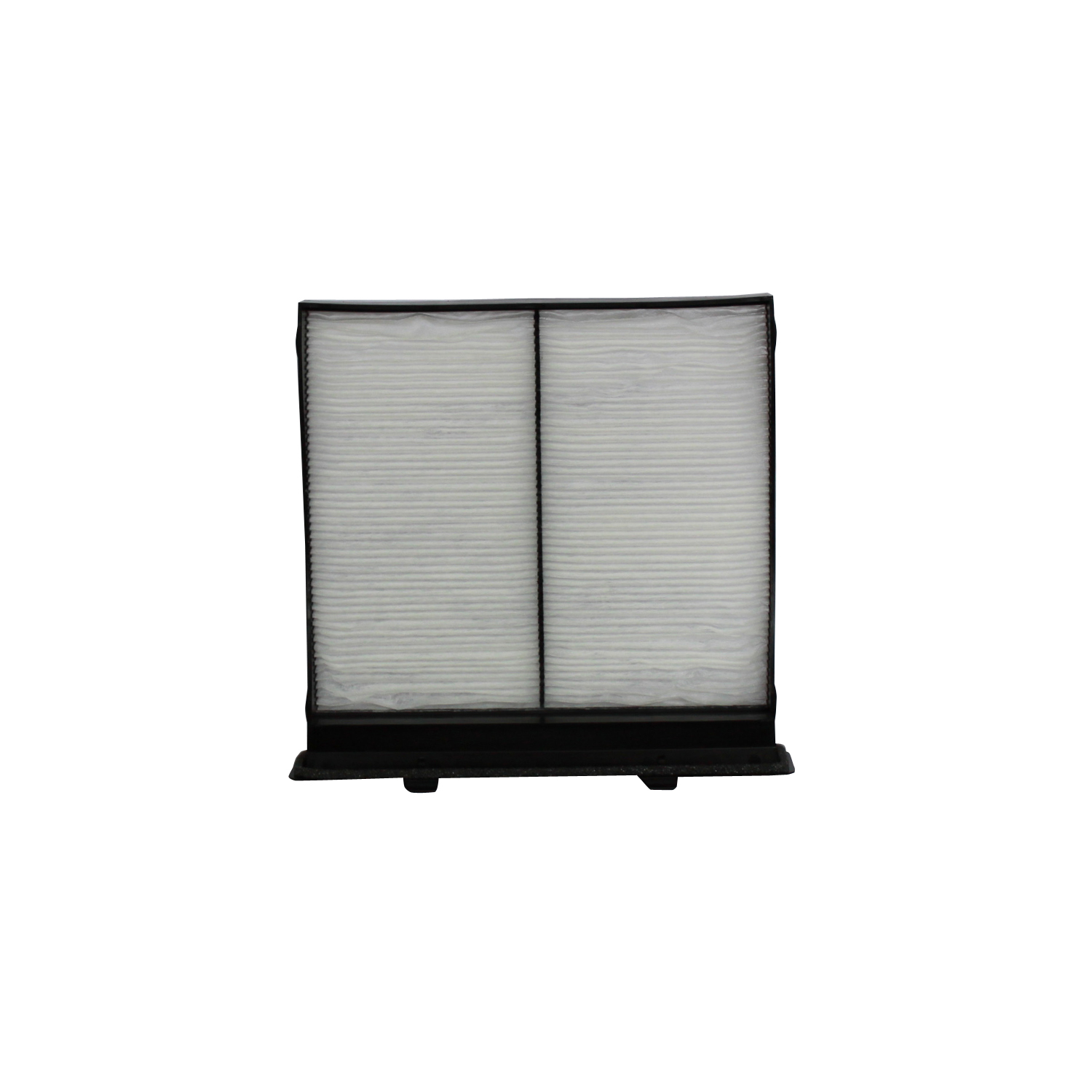 Cabin air filter tyc 800122p fits 09 16 subaru forester 2 for Cabin air filter subaru forester