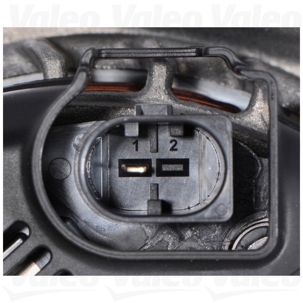 Alternator fits 2008 2009 mercedes benz gl450 ml350 r350 valeo for Mercedes benz parts ebay