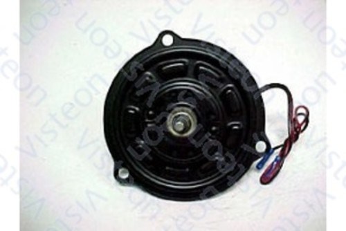 Dodge Pickup Ram 1500 Blower Motor From Best Value Auto Parts