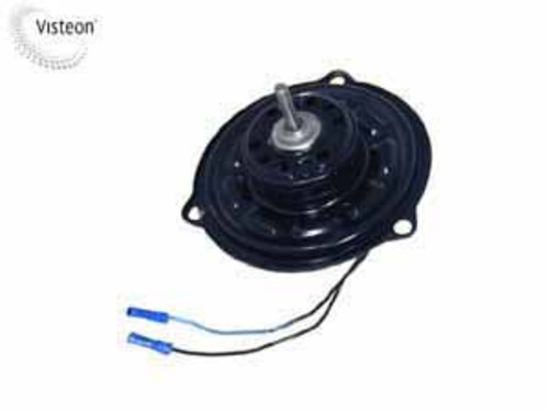 Dodge pickup ram 1500 blower motor from best value auto parts for Dodge ram blower motor
