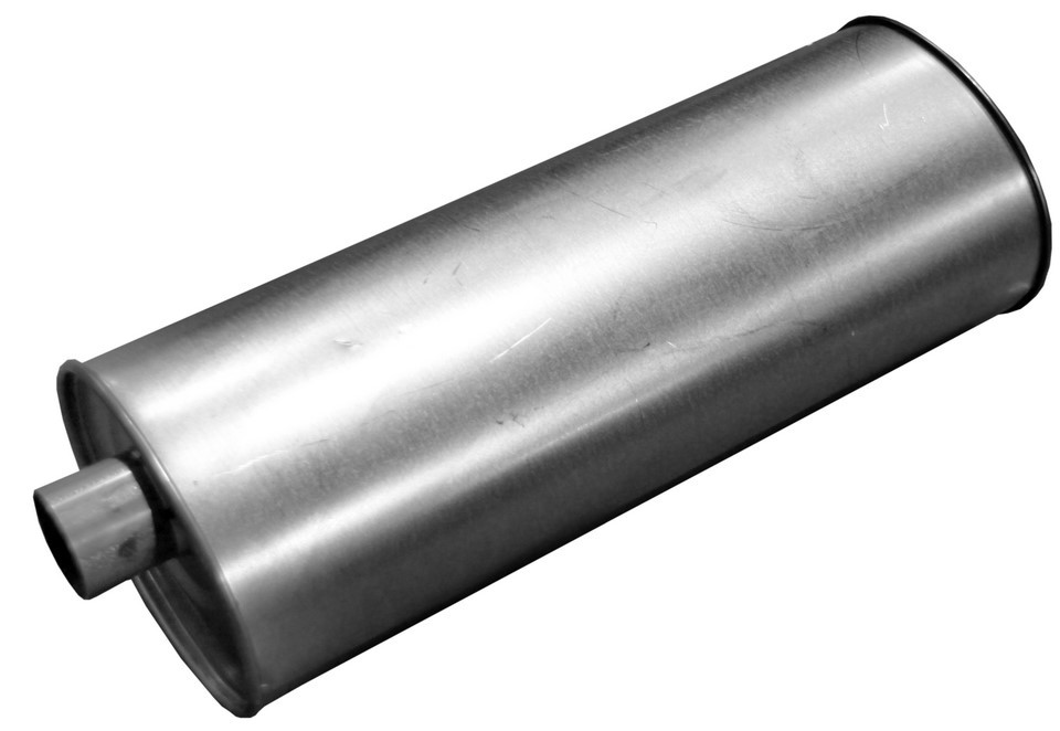 Quiet Mufflers For Sale