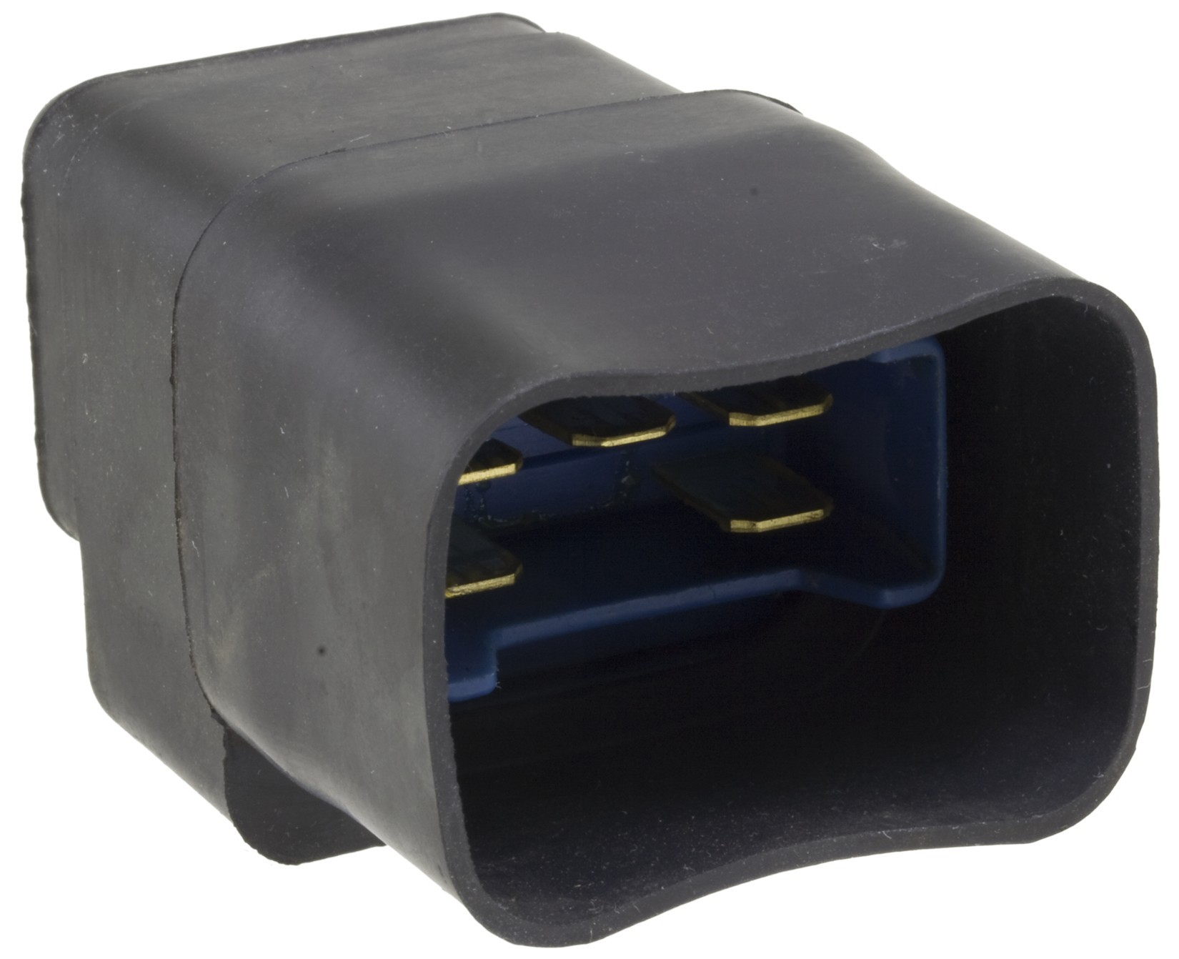 Windshield wiper motor relay airtex 1r1457 ebay for Windshield wiper motor relay